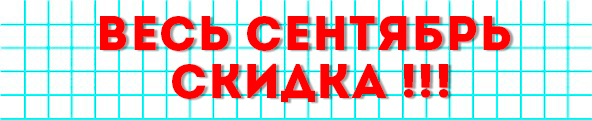 845742_risunki-na-bumage-v-kletku2
