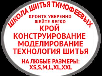 c9c5f6_946fbbc6d37f4ff6a76e5278a88a56ae_mv2