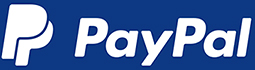 paypal_palto